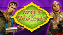 File:Icarly-world-of-the-warlords.jpg