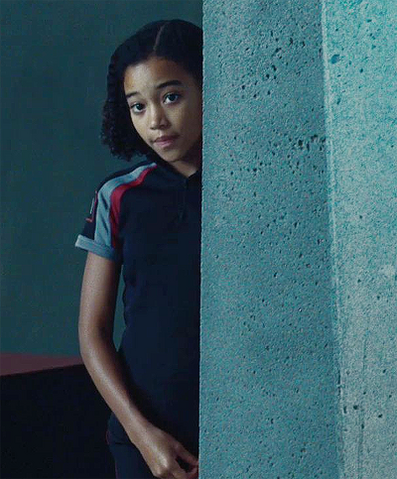 File:Rue is awesome.png