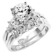 Aesthetic-wedding-rings
