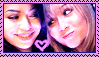 File:Cam Stamp by xdollfacex.png