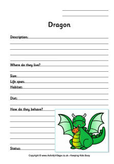 File:Dragon worksheet.jpg