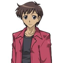 File:KENYoU.jpg