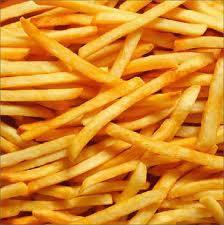 File:Fries.jpg