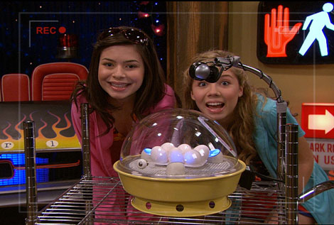File:ICarly-tv-14.jpg