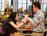 Icarly-idate-sam-and-freddie-5