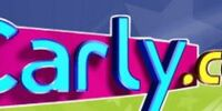 List of iCarly.com Redirects