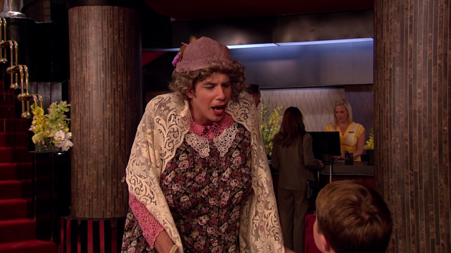 File:Spencer old lady disguise.png