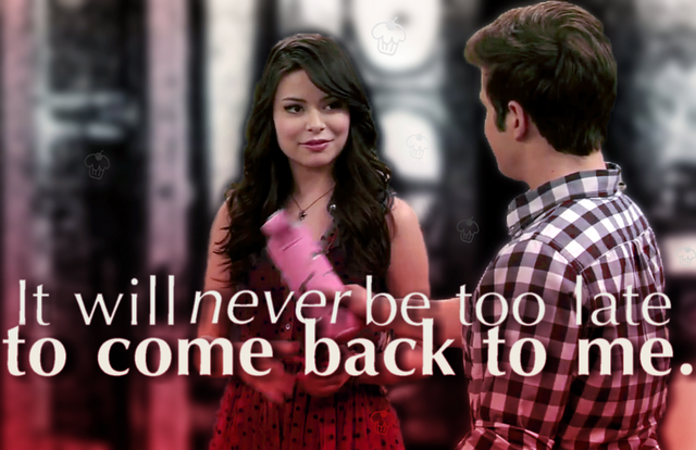 File:Come Back To Me, by CreddieCupcake copy.png