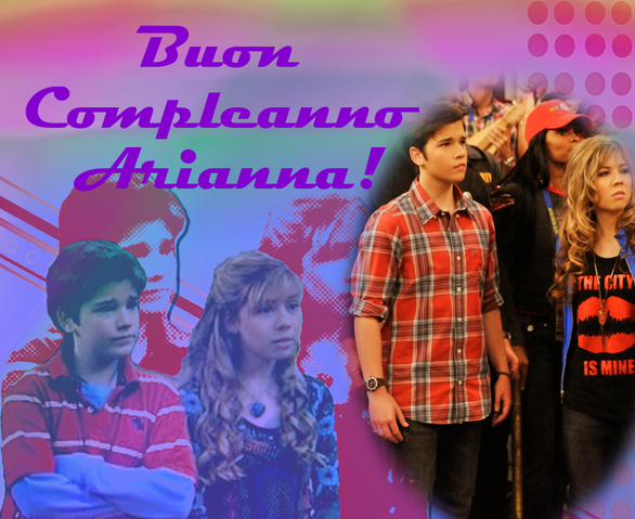 File:Buon Compleanno Arianna.png