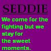 File:Seddie saying by lakin5-d2xkg8f.jpg