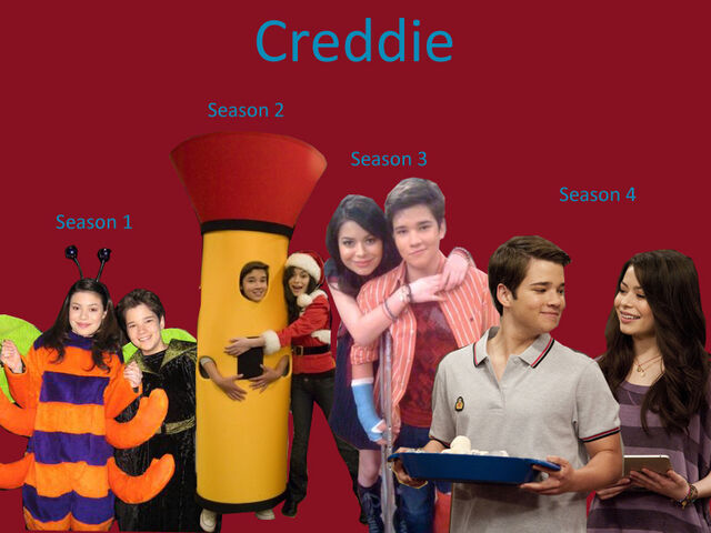 File:Creddie Seasons.jpg