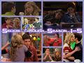 Thumbnail for version as of 20:28, September 10, 2011