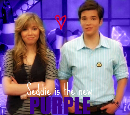 File:LoVe ThAt pUrPlE.jpg