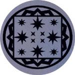 File:Star of Elendil.jpg