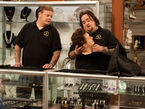 Icarly-ipawn-star-6