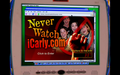 Thumbnail for version as of 00:15, May 13, 2010