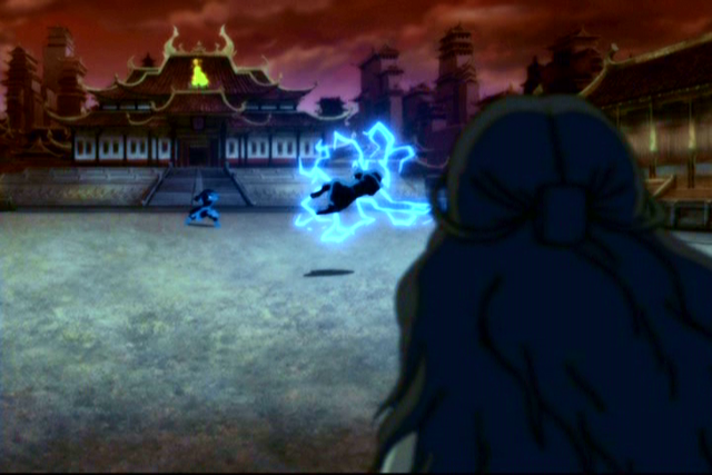 File:Ep60-1224.png