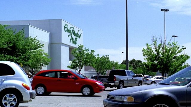 File:IGoodbye; Green Meadow Mall.jpg