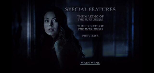 File:Miranda Cosgrove; The Intruders - Special Features.jpg