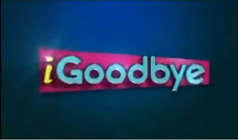 File:Igoodbye.png
