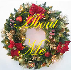 File:Christmas Wreath.png