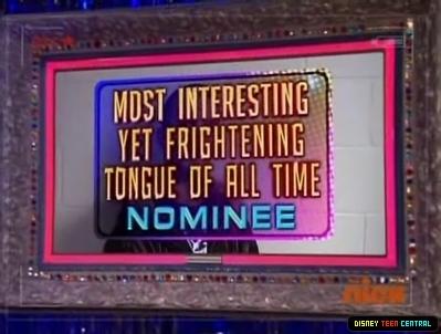 File:Normal iCarly S03E04 iCarly Awards 489.jpg