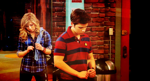 File:Seddie.moment.jpg