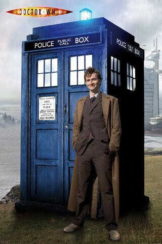 File:PP30699-Doctor-Who--Tardis.jpg