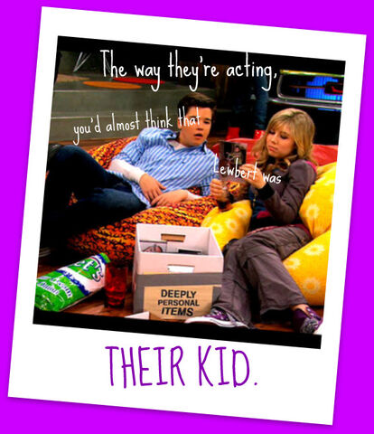 File:Seddie- The way they're acting....jpg