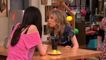 ICarly.S04E09.iPity.the.Nevel-HD.480p.WEB-DL.x264-mSD.mkv 000086795