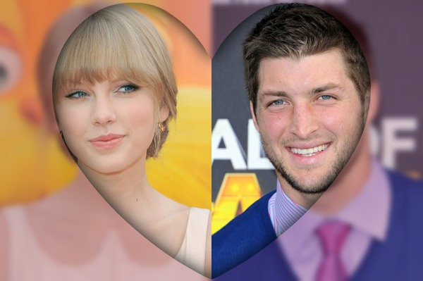File:Taylor-Swift-and-Tim-Tebow-Dating.jpg