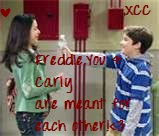 File:Freddie You and Carly are meant for each other.jpg
