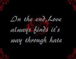 File:Seddie love hate.png