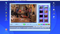 Thumbnail for version as of 21:24, March 20, 2012