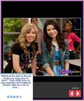 Seddie Dating