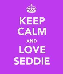 File:Keep calm, Seddie -33.jpg