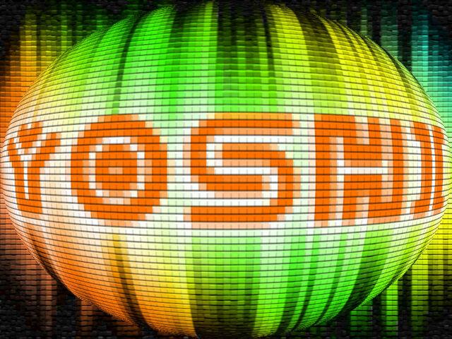 File:Disco Yoshi.jpg