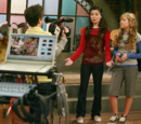 ICarly (TV show)