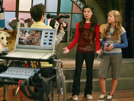 File:Icarly fail.png