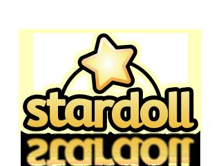 File:Stardoll 01.png