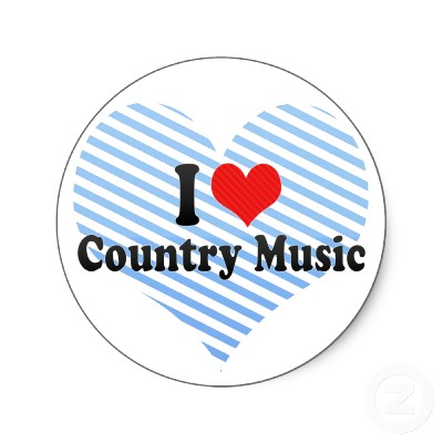 File:I love country music sticker-p217510829479913993qjcl 400.jpg
