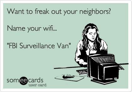 File:Freak Out Neighbors.jpg
