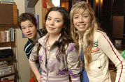 Icarly43434