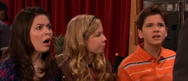 File:Sam gets fired Seddie iCSTV.png