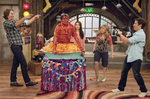 File:Icarly-episode-igot-a-new-room-3.jpg