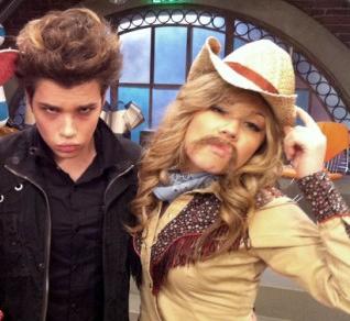 File:Cowboy/Vampire.png
