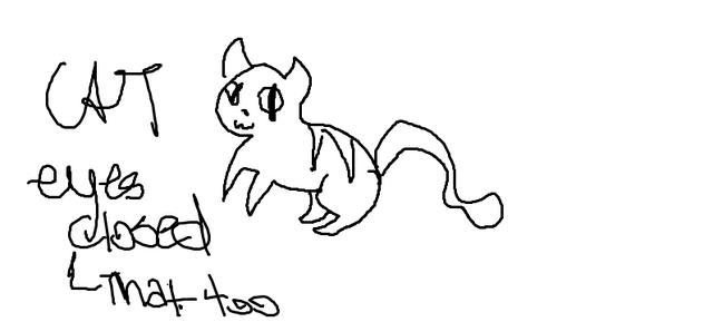 File:Kittycatfat.png
