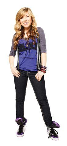 File:Samantha Puckett Season 4.jpg