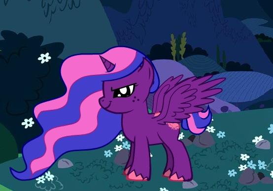 File:PurplePony.jpg