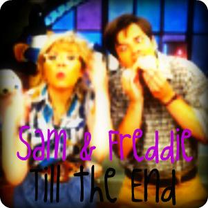 File:Sam&Freddie2.jpg